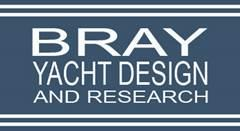 BRAY YACHT DESIGN AND RESEARCH LTD company